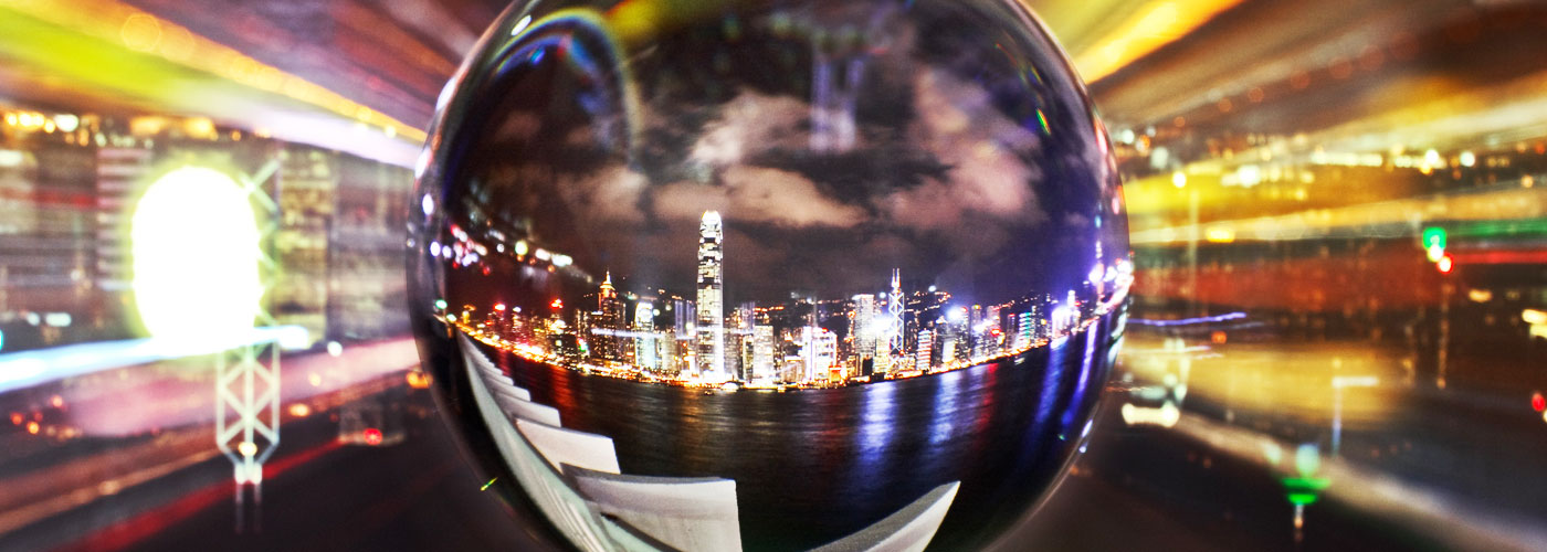 Impact Investing in 2016—Six Predictions for the Year Ahead