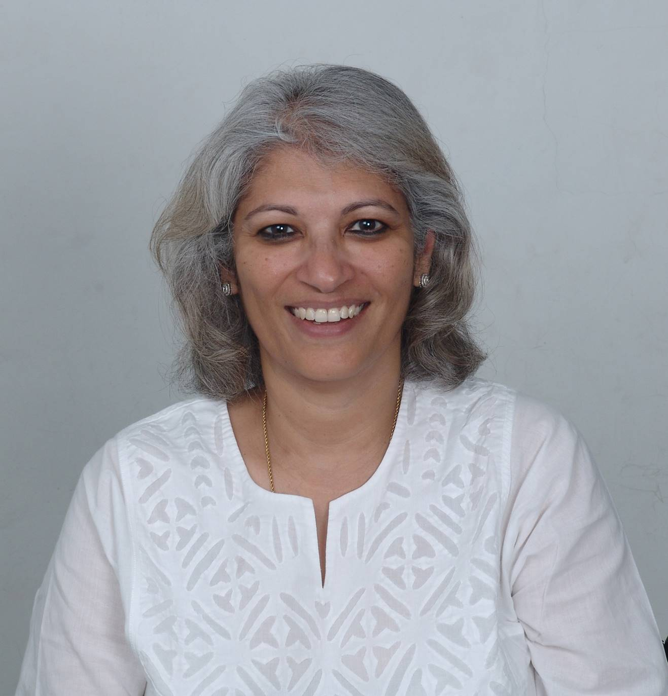 """""""As the primary owners of capital, men make most impact investment decisions — at Sankhya we believe that real progress involves taking a step to change the paradigm — not to exclude men but to include women. Our funds are managed by women, we will raise capital from women and we will invest in social enterprises that benefit women."""""""