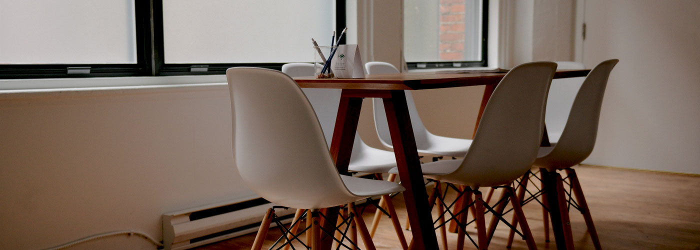 Five Tips to Build A World-Class Team on a Shoestring Budget