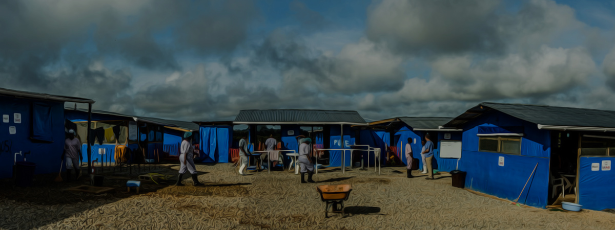 10 Lessons from the Global Ebola Outbreak