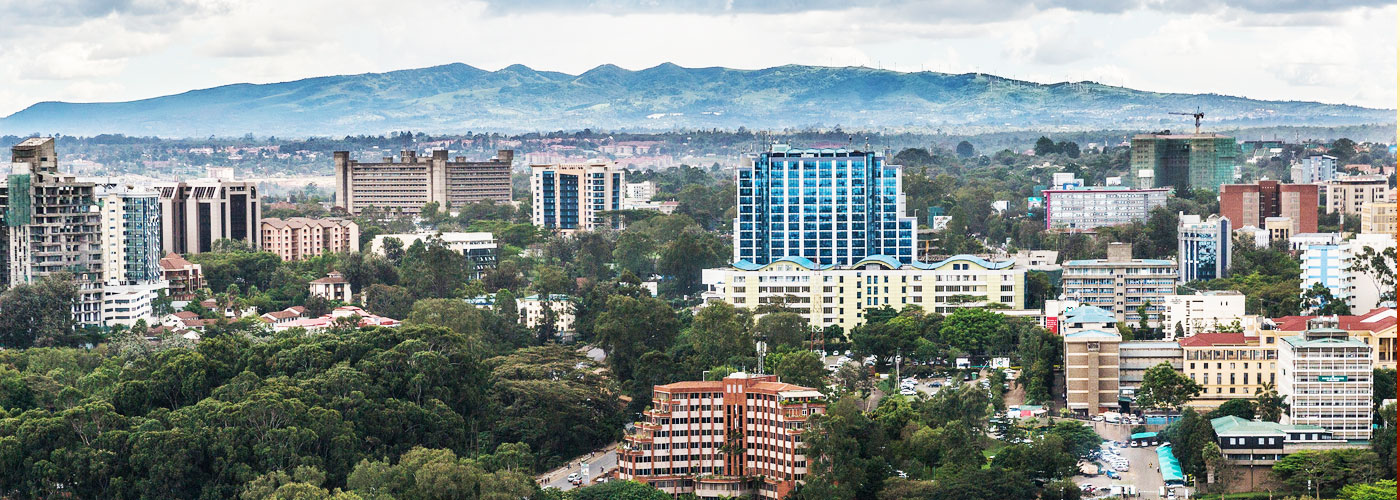 Why East Africa is an Impact Investing Hot Spot