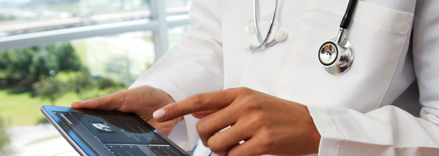 This Telemedicine Startup is Redefining Mexican Healthcare